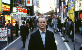 Lost in Translation mit Bill Murray - Bild 76