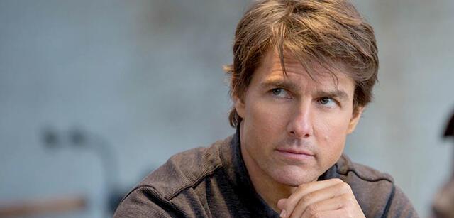 Die Mumie Reboot Tom Cruise Bestätigt Starttermin Verschoben