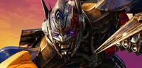 Bild zu:  Optimus Prime in den Transformers-Filmen
