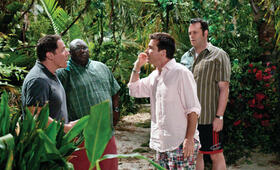 All Inclusive mit Jason Bateman, Vince Vaughn, Jon Favreau und Faizon Love - Bild 9