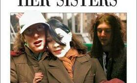 Hannah und ihre Schwestern - Bild 3