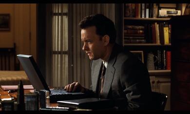 e-m@il für Dich mit Tom Hanks - Bild 4