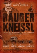 Räuber Kneißl - Poster