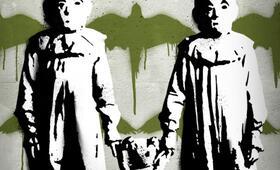 Die Insel der besonderen Kinder - Bild 21