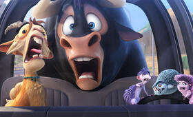 Ferdinand - Bild 1