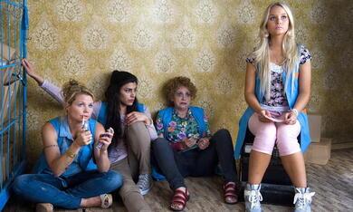 Die Schlikkerfrauen - Bild 11