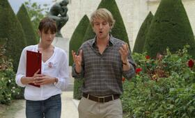 Midnight in Paris mit Owen Wilson und Carla Bruni - Bild 1