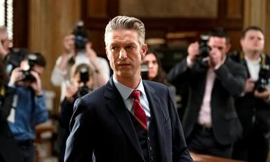Law & Order: New York - Staffel 23 - Bild 1