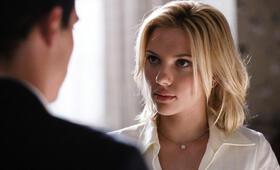 Scarlett Johansson - Bild 232