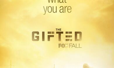 The Gifted, The Gifted Staffel 1 - Bild 4