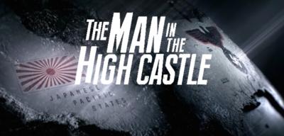 Die neue Welt in The Man in the High Castle