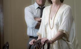 Die Verlegerin mit Tom Hanks und Meryl Streep - Bild 19