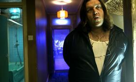 Attack the Block mit Nick Frost - Bild 12