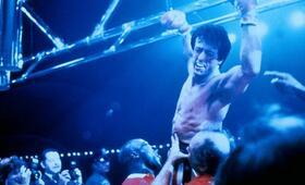 Rocky III - Das Auge des Tigers mit Sylvester Stallone - Bild 274