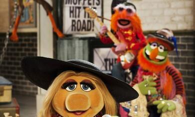 Muppets Most Wanted - Bild 1