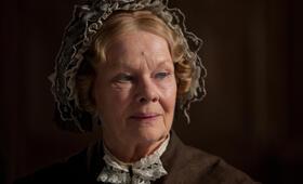 Jane Eyre - Bild 20