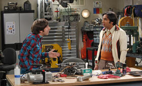Kunal Nayyar in The Big Bang Theory - Bild 8