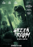 Green room hauptplakat 01.300dpi