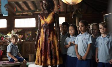 Little Monsters mit Lupita Nyong'o - Bild 5