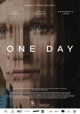 One Day - Poster