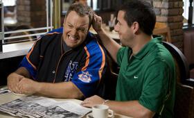 Chuck und Larry - Wie Feuer und Flamme mit Kevin James und Adam Sandler - Bild 3