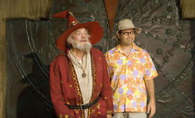 The Color of Magic - Die Reise des Zauberers mit Sean Astin und David Jason - Bild 34