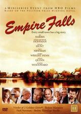Empire Falls - Poster