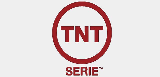 Tnt Serie Stream