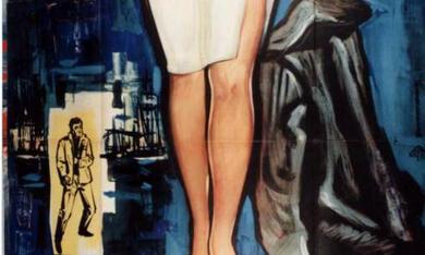 Das Mädchen aus Hamburg - Bild 1