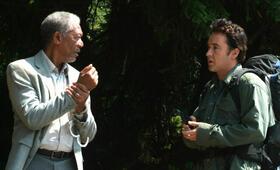 The Contract mit Morgan Freeman und John Cusack - Bild 5