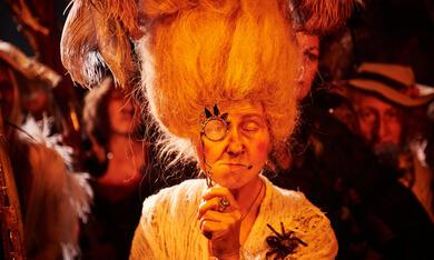 Die kleine Hexe mit Therese Affolter - Bild 4