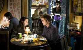 Twilight - Bis(s) zum Morgengrauen mit Kristen Stewart und Robert Pattinson - Bild 152