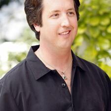 Steve Little