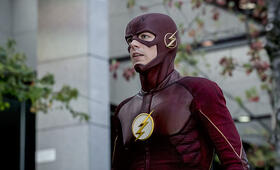 The Flash Staffel 3 mit Grant Gustin - Bild 27
