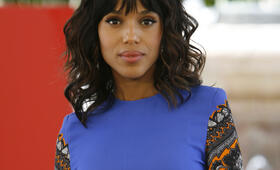 Kerry Washington - Bild 45