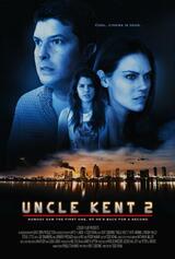 Uncle Kent 2 - Poster