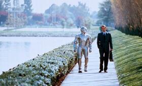 Der 200 Jahre Mann mit Robin Williams und Sam Neill - Bild 29