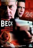 Kommissar Beck: Mord an Margareta Oberg