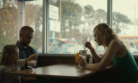 Galveston - Die Hölle ist ein Paradies mit Elle Fanning und Ben Foster - Bild 4