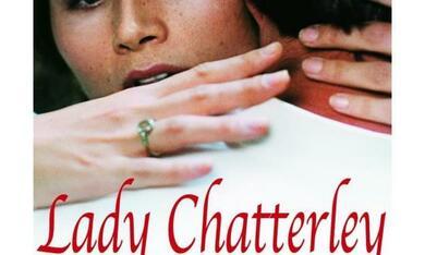 Lady Chatterley - Bild 12