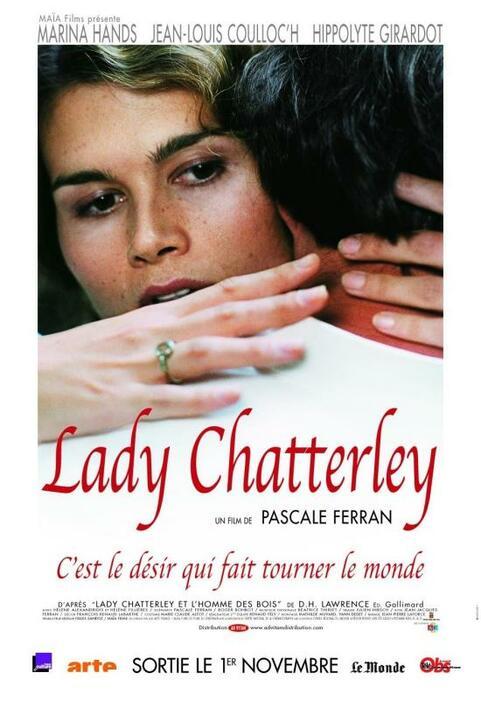 Lady Chatterley - Bild 12 von 12