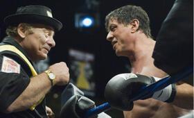 Rocky Balboa mit Sylvester Stallone und Burt Young - Bild 250