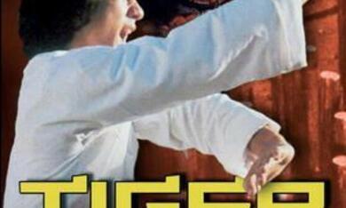 Tiger der Todesarena - Bild 1