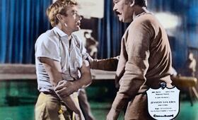 Jenseits von Eden mit James Dean und Raymond Massey - Bild 2