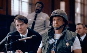 Larry Flynt - Die nackte Wahrheit mit Edward Norton und Woody Harrelson - Bild 65