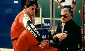 Driven mit Sylvester Stallone und Burt Reynolds - Bild 37