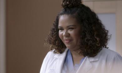 Grey's Anatomy - Staffel 18 - Bild 11