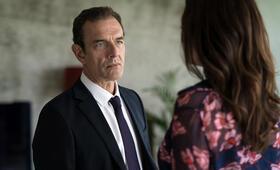 Die Diplomatin - Böses Spiel mit Natalia Wörner und Jean-Yves Berteloot - Bild 2