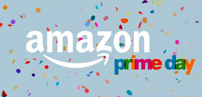 Amazon Prime Day 2017 - Alle 5 Minuten neue Blitzangebote