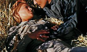 Doktor Schiwago mit Omar Sharif und Julie Christie - Bild 5
